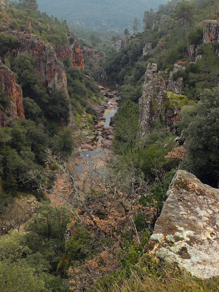 gorges1
